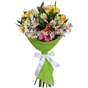 Купить цветы в горловке заказ цветов на дом харьков